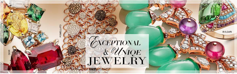 jewellers of Dubai